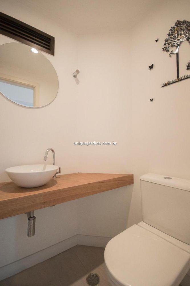 Apartamento à venda na Rua Andréa PaulinettiBrooklin - 999-140631-4.jpg