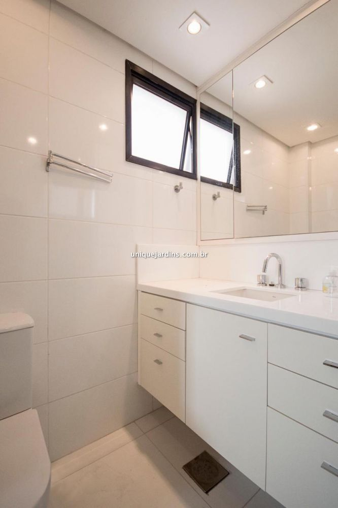Apartamento à venda na Rua Andréa PaulinettiBrooklin - 999-140631-5.jpg