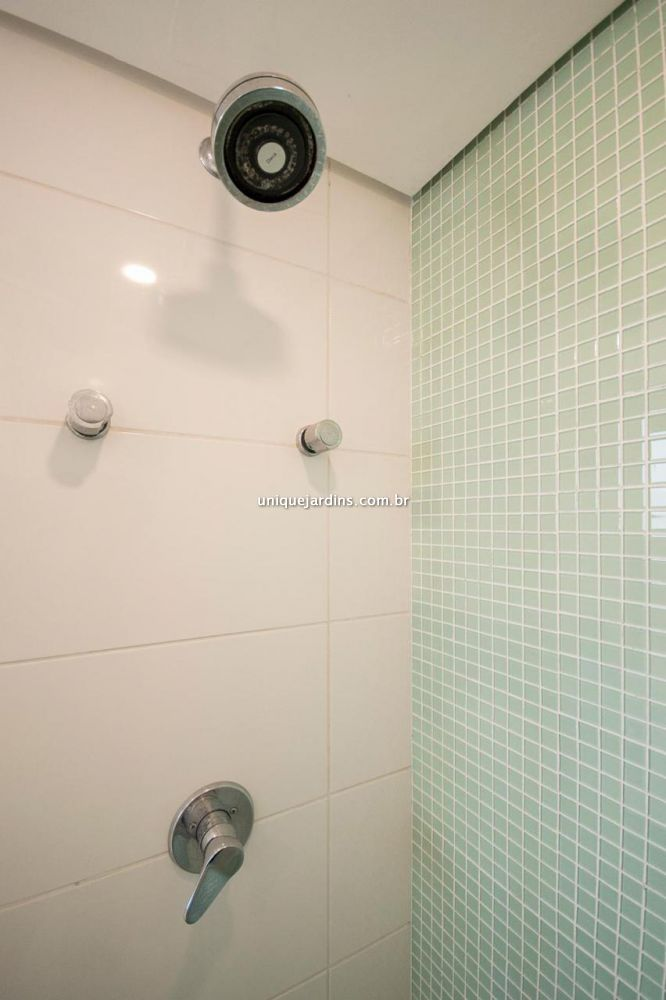 Apartamento à venda na Rua Andréa PaulinettiBrooklin - 999-140632-7.jpg