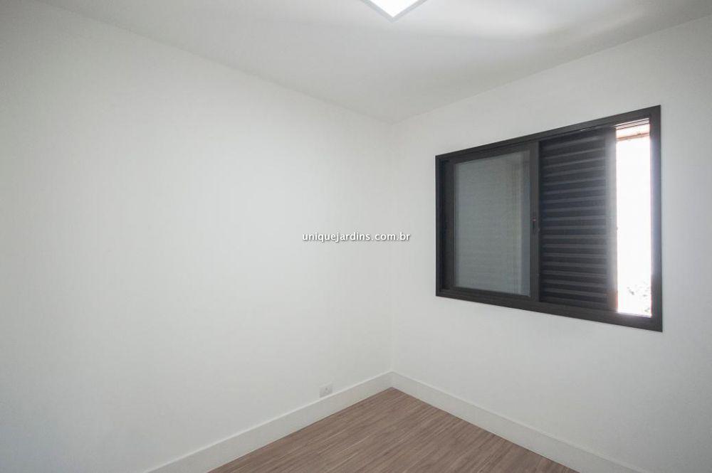 Apartamento à venda na Rua Andréa PaulinettiBrooklin - 999-140633-11.jpg
