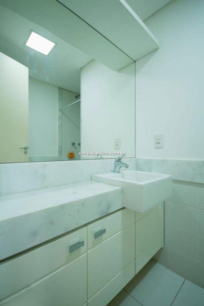 Apartamento à venda na Rua Andréa PaulinettiBrooklin - 999-140634-13.jpg
