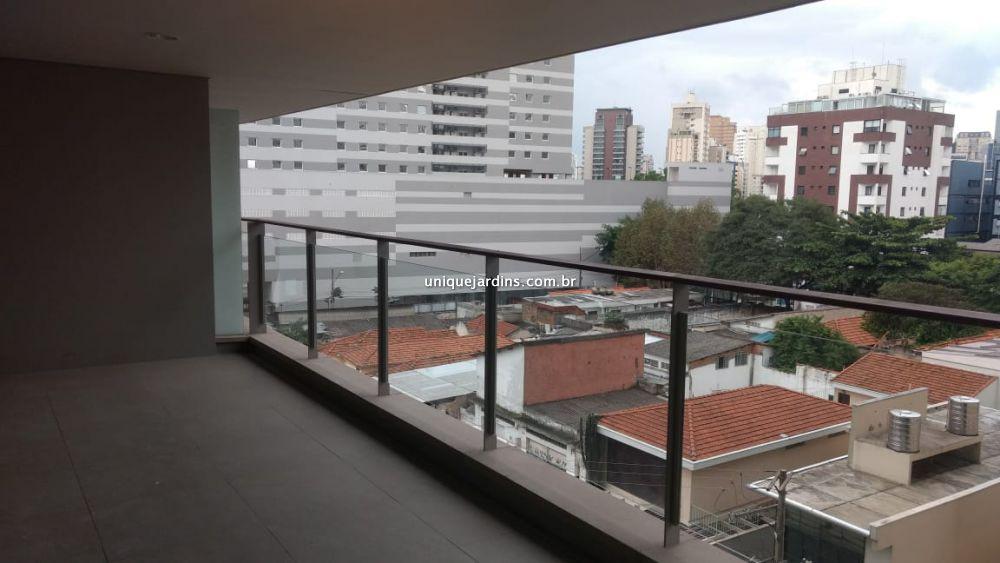Apartamento venda Vila Nova Conceição - Referência AP87715