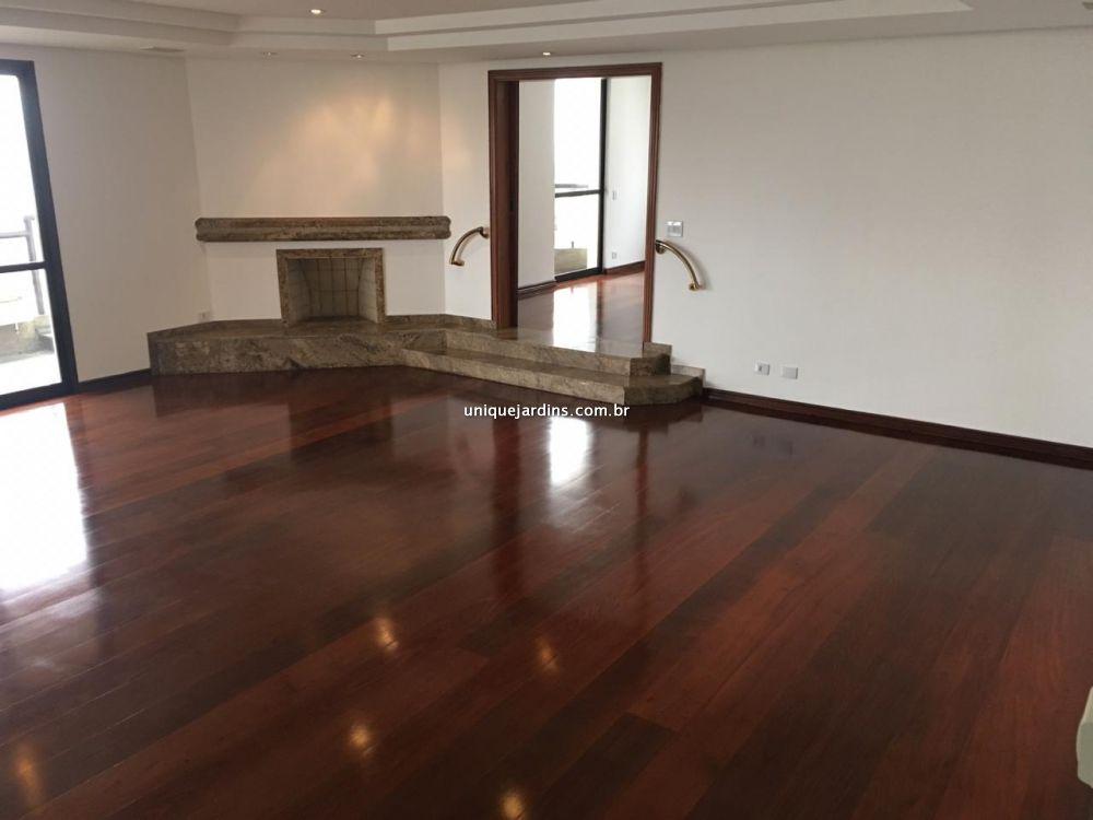 Apartamento venda Paraíso - Referência AP87828