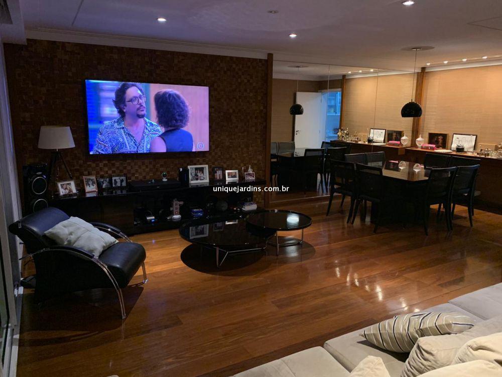 Apartamento venda Paraíso - Referência AP87952