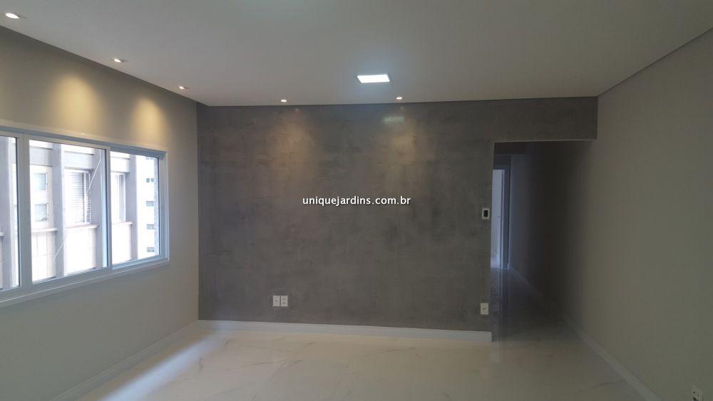 Apartamento aluguel Jardim Paulista - Referência AP87837