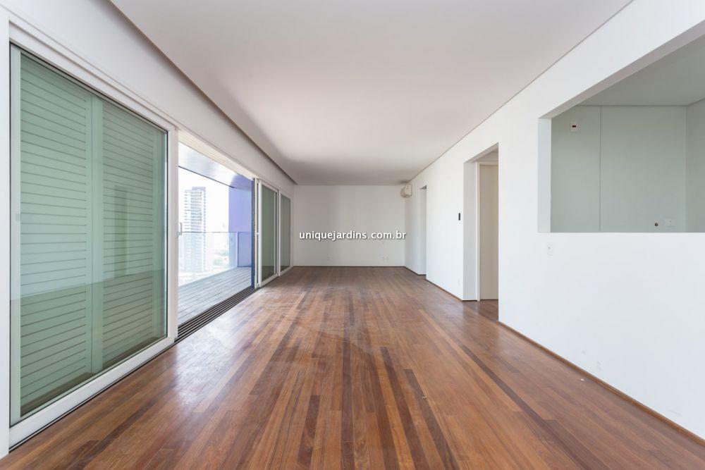 Loft venda Vila Olímpia - Referência AP88367