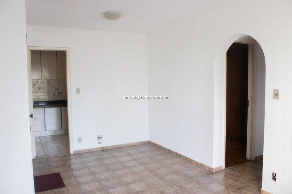 Apartamento venda Pinheiros - Referência ap88404