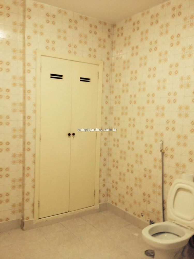 Apartamento à venda na Rua São Carlos do PinhalBela Vista - 145007-0.jpg