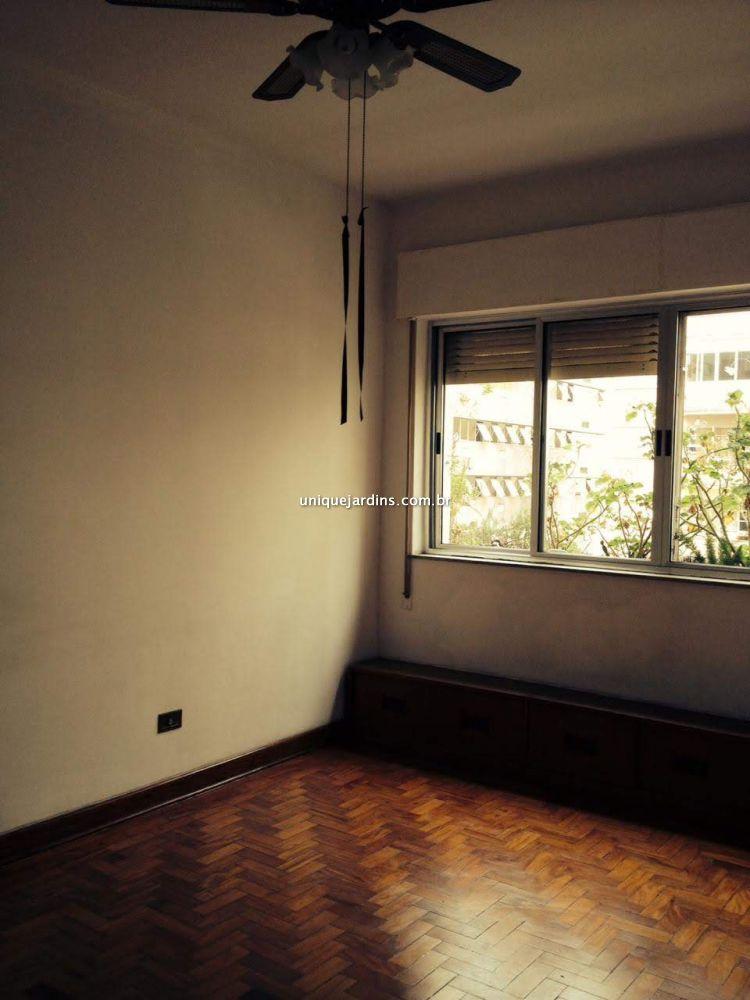 Apartamento à venda na Rua São Carlos do PinhalBela Vista - 145007-1.jpg