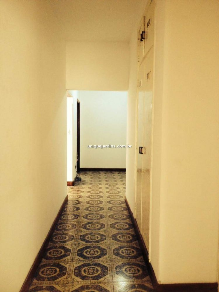 Apartamento à venda na Rua São Carlos do PinhalBela Vista - 145008-3.jpg
