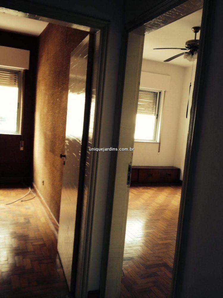 Apartamento à venda na Rua São Carlos do PinhalBela Vista - 145008-4.jpg