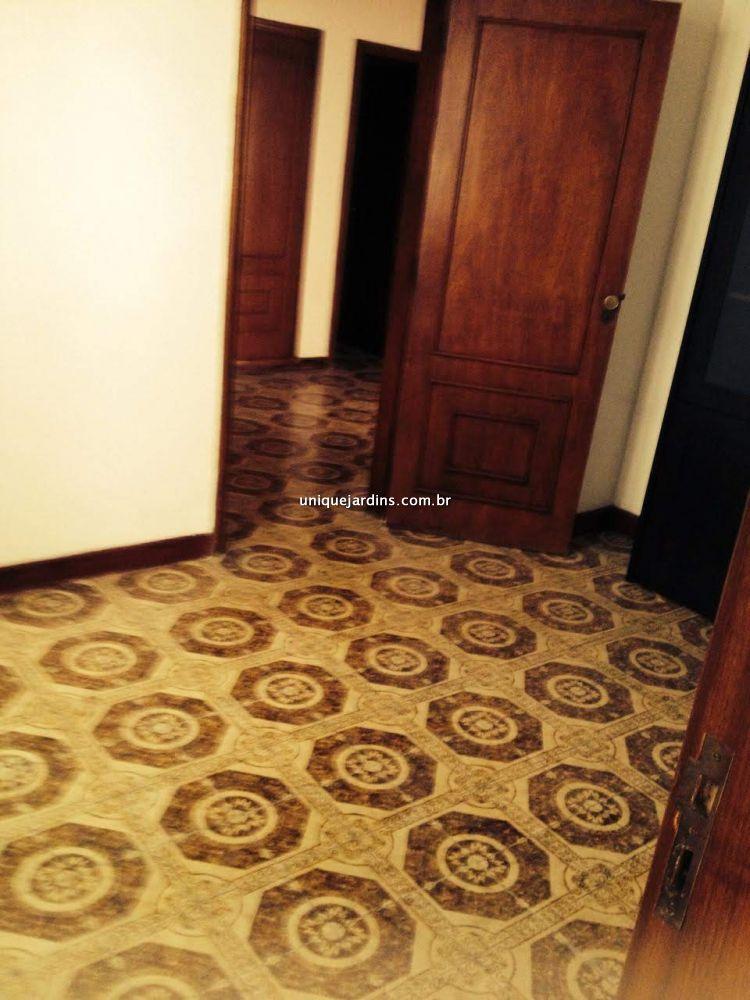 Apartamento à venda na Rua São Carlos do PinhalBela Vista - 145009-6.jpg