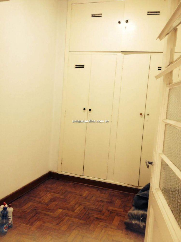 Apartamento à venda na Rua São Carlos do PinhalBela Vista - 145009-7.jpg