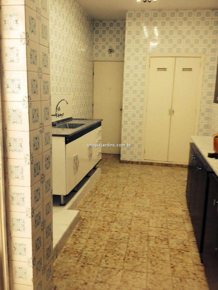 Apartamento à venda na Rua São Carlos do PinhalBela Vista - 145010-8.jpg