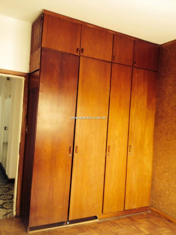 Apartamento à venda na Rua São Carlos do PinhalBela Vista - 145010-9.jpg