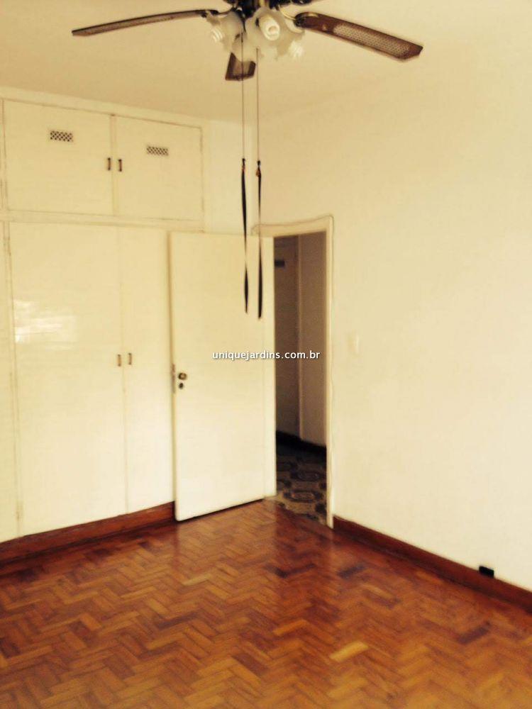 Apartamento à venda na Rua São Carlos do PinhalBela Vista - 145011-12.jpg