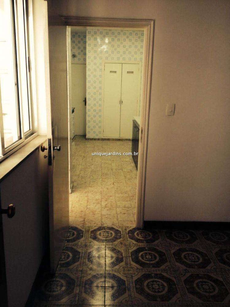 Apartamento à venda na Rua São Carlos do PinhalBela Vista - 145012-13.jpg