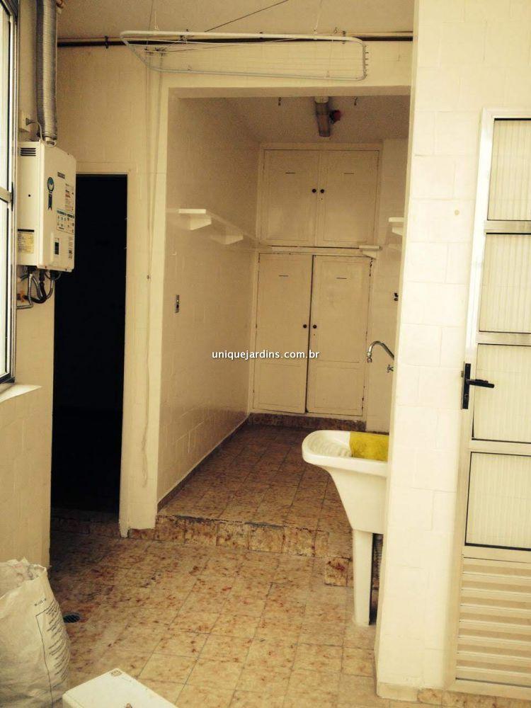 Apartamento à venda na Rua São Carlos do PinhalBela Vista - 145012-14.jpg