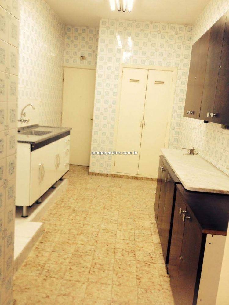 Apartamento à venda na Rua São Carlos do PinhalBela Vista - 145014-18.jpg