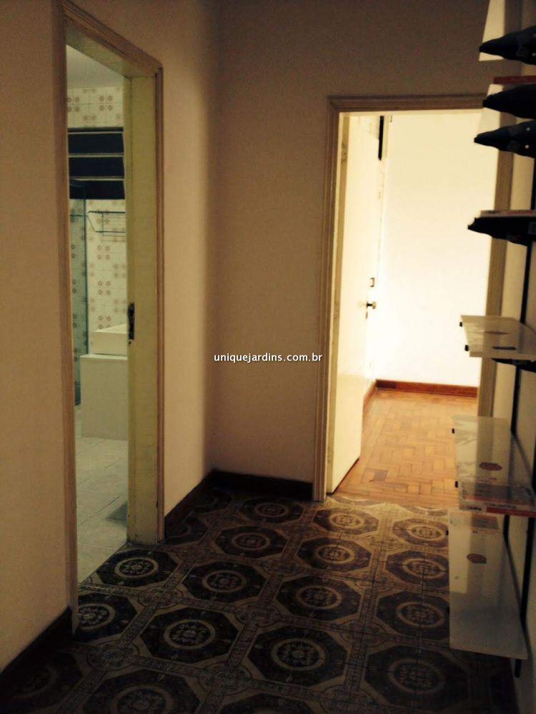 Apartamento à venda na Rua São Carlos do PinhalBela Vista - 145014-19.jpg