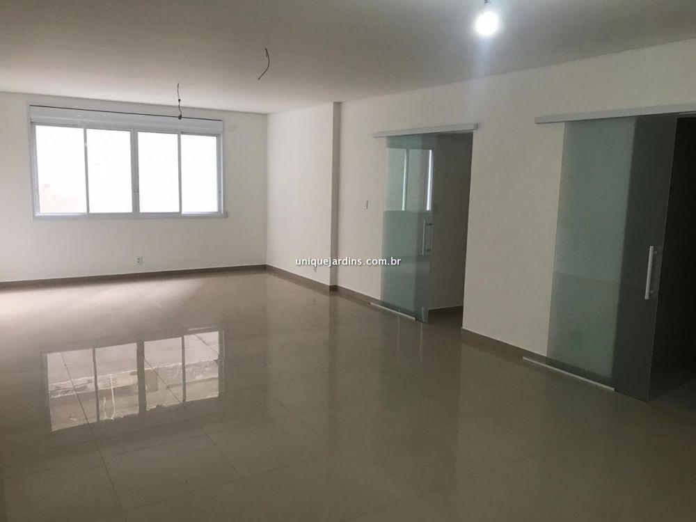 Apartamento venda Pinheiros - Referência AP88764