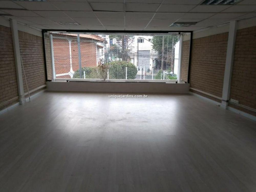 Apartamento venda Pinheiros - Referência AP88944