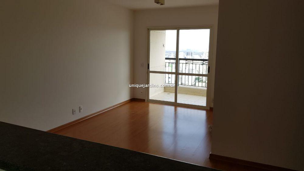 Apartamento aluguel Pinheiros - Referência AP86635